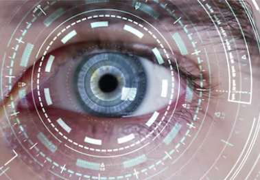 視力的順勢療法處理