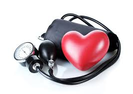 New blood pressure guidelines meant to Homeopathic
